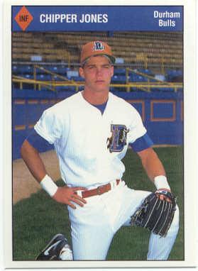 1990 1992 Minor League Trading Card Team Sets